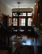 Grey House Interior2