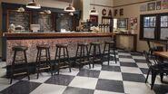 Bistro Cafe1