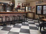 The Bistro Café