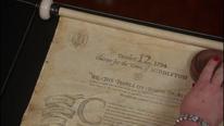 Middleton Charter-Unmarked