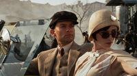 Great Gatsby-15528