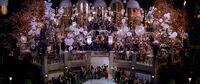 Great Gatsby-FMFP-0067