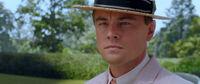 Great Gatsby-FMFP-0226