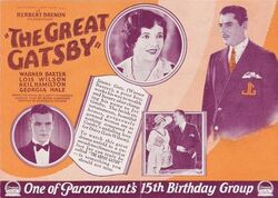 The Great Gatsby 1926.jpg