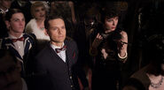 Great Gatsby-10083