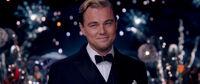 Great Gatsby-FMFP-0083