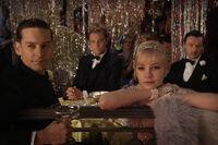 Great Gatsby-12703