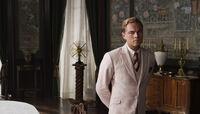 Great Gatsby-12817R1