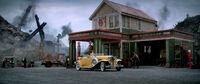 Great Gatsby-FMFP-0231
