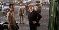 Great Gatsby-14030