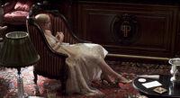 Great Gatsby-18752R