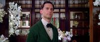 Great Gatsby-FMFP-0156