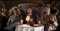 Great Gatsby-14237R