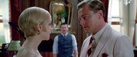 Great Gatsby-FMFP-0261