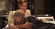Great Gatsby-08419