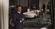 Great Gatsby-15282R1
