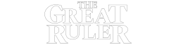 The Great Ruler Wiki