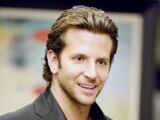 Philip Wenneck
