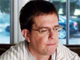 Dr. Stuart Price