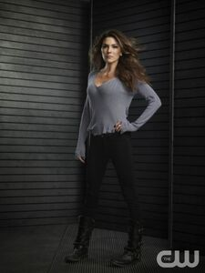 S1AbbyPromotional