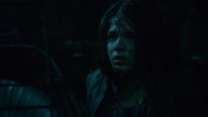 His Sister's Keeper 007 (Octavia)