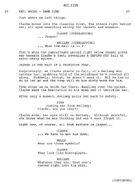 Earth Skills Transcript1