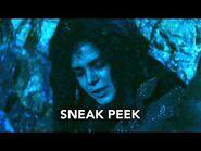 """The 100 6x06 Sneak Peek """"Memento Mori"""" (HD) Season 6 Episode 6 Sneak Peek"""