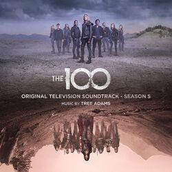 The 100 s5 soundtrack.jpeg