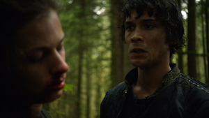 His Sister's Keeper 074 (Bellamy)