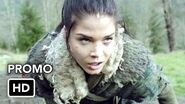 "The 100 Season 4 ""Fight to Live or Fight to Die?"" Promo (HD)"
