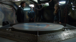 Spacewalker 029 (Abby, Kane, and Jaha).png