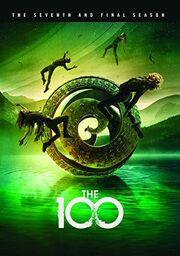 The 100 Season 7 DVD.jpg