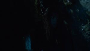 His Sister's Keeper 021 (Octavia)