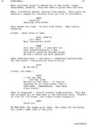 Twilight's Last Gleaming transcript1