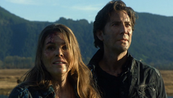 We Are Grounders (Part 2) 088 (Kane and Abby).png