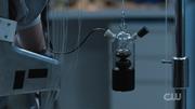 611 Bone marrow transplantation.png
