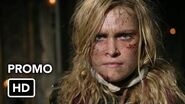 """The 100 3x03 Promo """"Ye Who Enter Here"""" (HD)"""