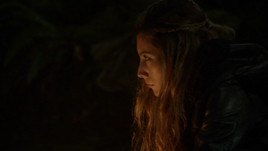 We Are Grounders (Part 1) 014 (Anya)