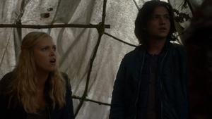 Murphy's Law 035 (Clarke and Finn)