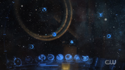 704 Space Map screen 1.png