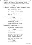 The Chosen Transcript1