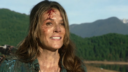 We Are Grounders (Part 2) 079 (Abby).png