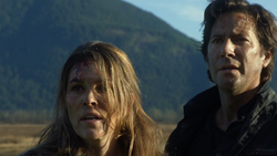 We Are Grounders (Part 2) 086 (Kane and Abby).png