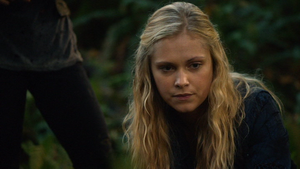His Sister's Keeper 043 (Clarke)