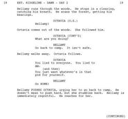 Twilight's Last Gleaming transcript