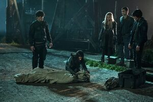The-100-Demons-3x12-promotional-picture-the-100-tv-show-Octavia
