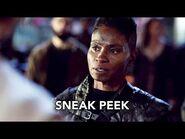 "The 100 7x05 Sneak Peek ""Welcome to Bardo"" (HD) Season 7 Episode 5 Sneak Peek"