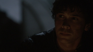 Remember Me 094 (Bellamy)