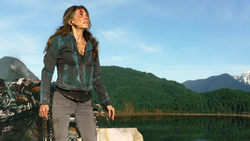 We Are Grounders (Part 2) 077 (Abby).png