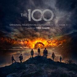 The 100 s4 soundtrack.jpeg